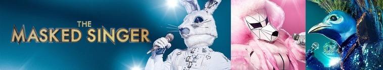 The Masked Singer S02E02 720p WEB x264 XLF