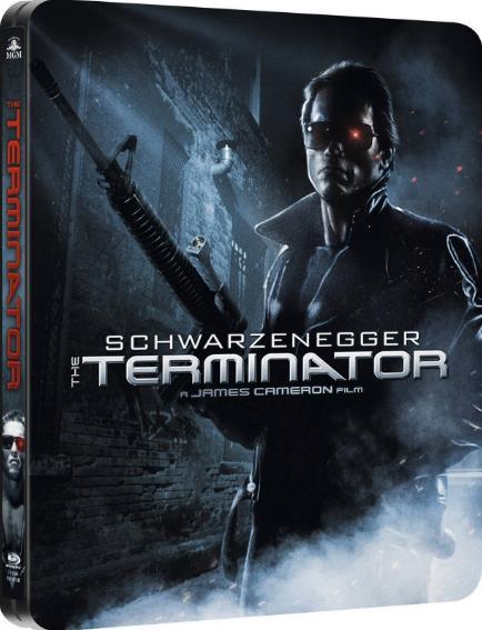 Terminator (1984) 1080p BluRay x264 AC3 ESub Dual Audio Hindi English 4.7GB-MA