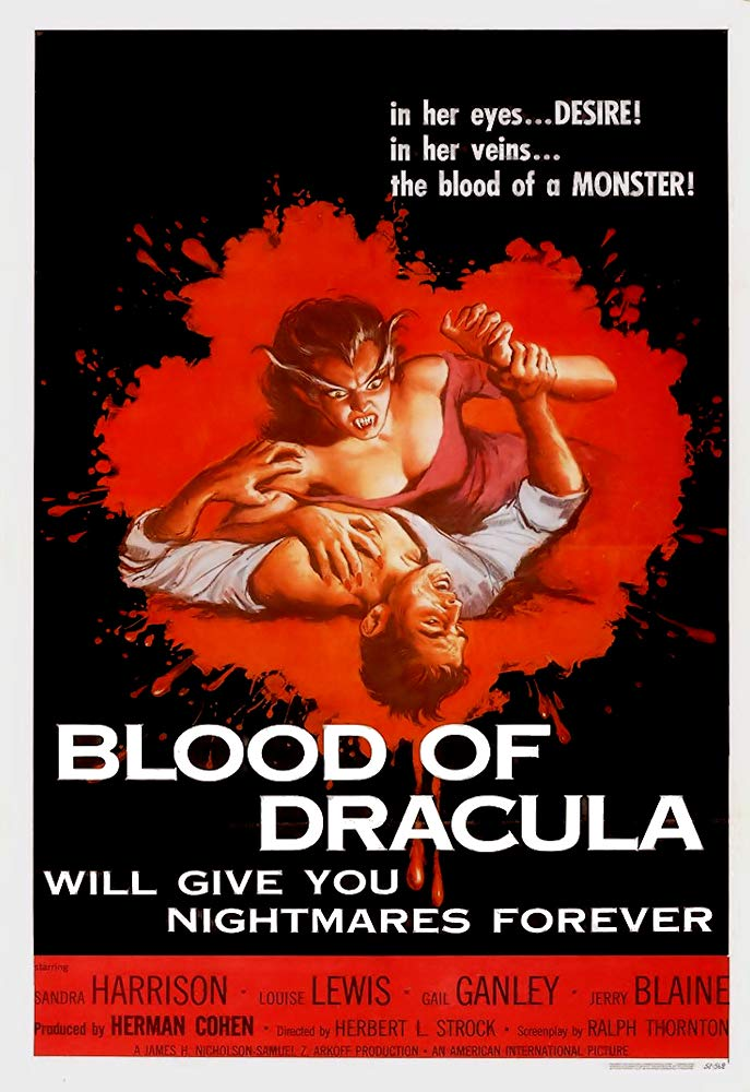 Blood Of Dracula 1957 1080p WEBRip x264-RARBG