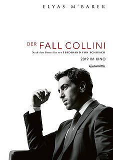 The Collini Case 2019 GERMAN 720p BluRay H264 AAC-VXT