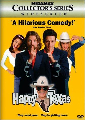 Happy Texas 1999 1080p WEBRip x264-RARBG