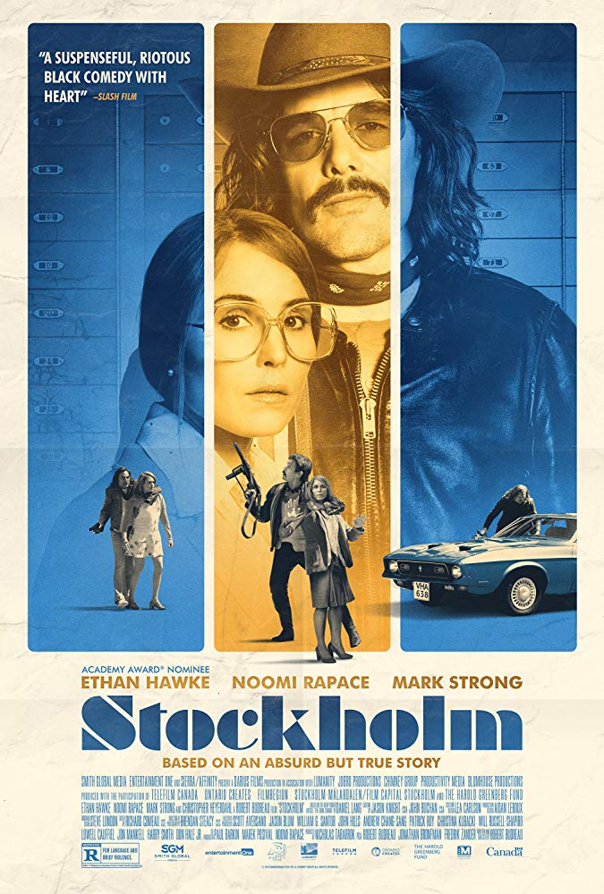Stockholm 2018 [BluRay] [1080p] YIFY