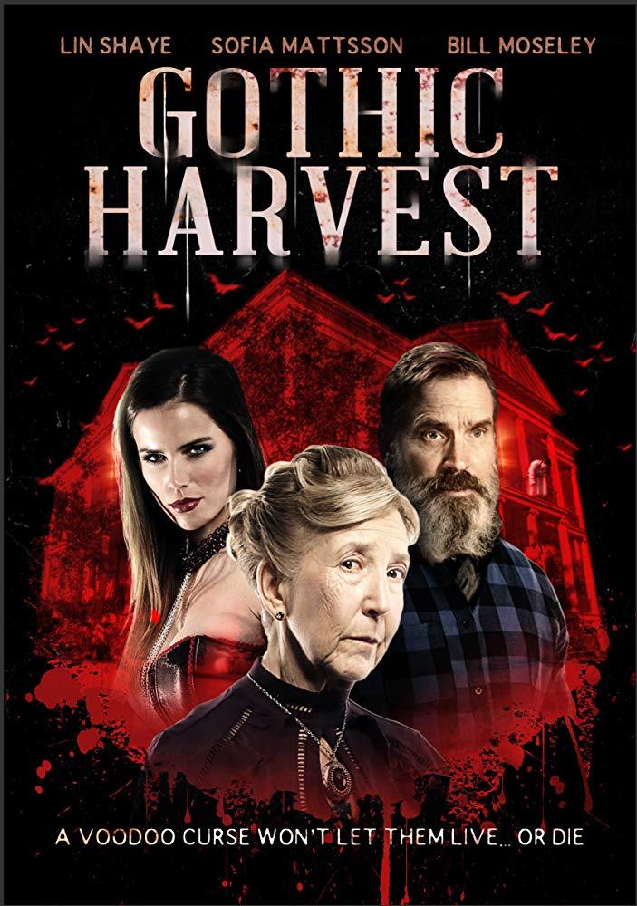 Gothic Harvest 2018 WEB-DL x264-FGT