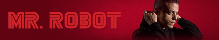 Mr Robot S04E04 WEB x264-XLF