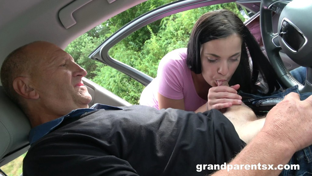 GrandParentsX 19 10 30 Dirty Dads Hunting For Nasty Sluts XXX 1080p MP4-KTR
