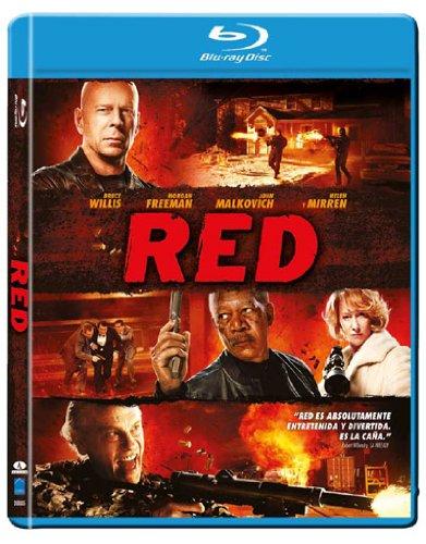 RED (2010) 1080p BluRay Dual Audio Hindi+English-SeedUpMovies