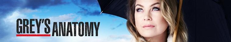 Greys Anatomy S16E06 HDTV x264-KILLERS