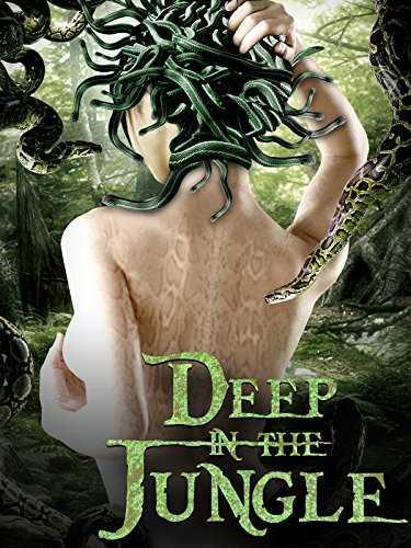 Deep in the Jungle (2008) 720p Web-DL Dual Audio Kor Hindi x264-DLW