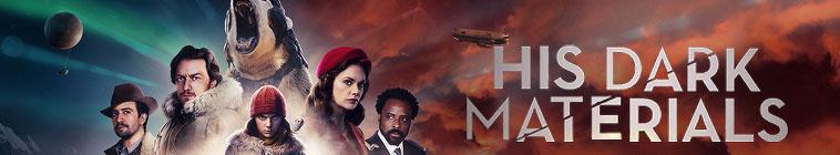 His Dark Materials S01E01 1080p HDTV H264-MTB