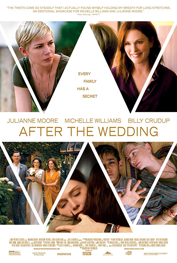 After The Wedding 2019 1080p BluRay 1400MB DD5 1 x264-GalaxyRG