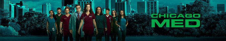Chicago Med S05E07 720p HDTV x264-AVS