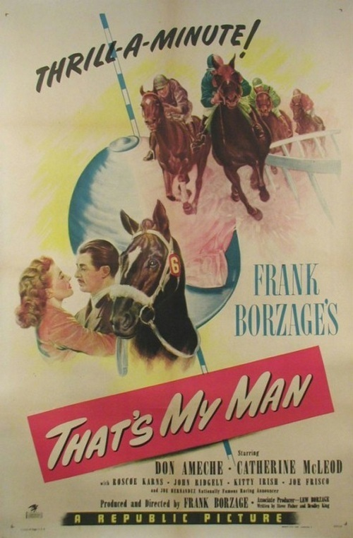 Thats My Man 1947 BDRip x264-BiPOLAR