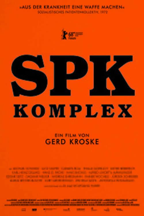 SPK Complex 2018 DVDRip x264-BiPOLAR