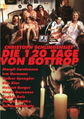 The 120 Days of Bottrop 1997 DVDRip x264-BiPOLAR