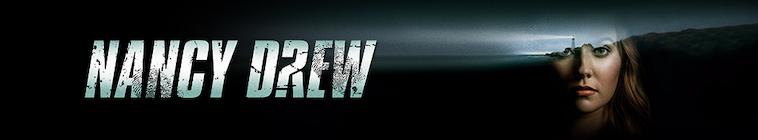 Nancy Drew 2019 S01E05 The Case of the Wayward Spirit 720p AMZN WEB-DL DDP5 1 H 264-NTb