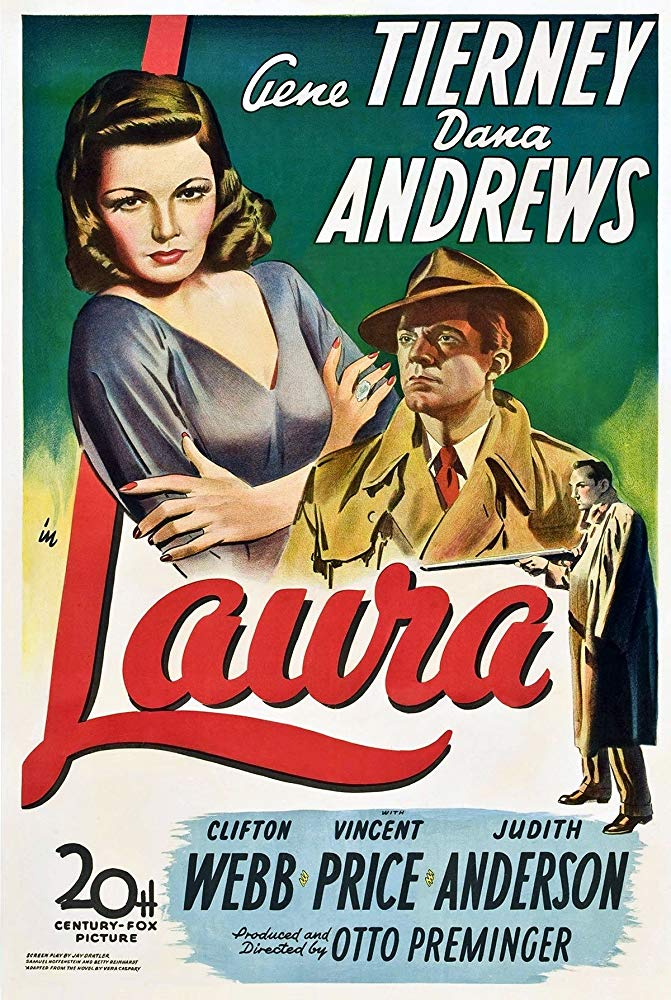 Laura 1944 iNTERNAL BDRip x264-MANiC