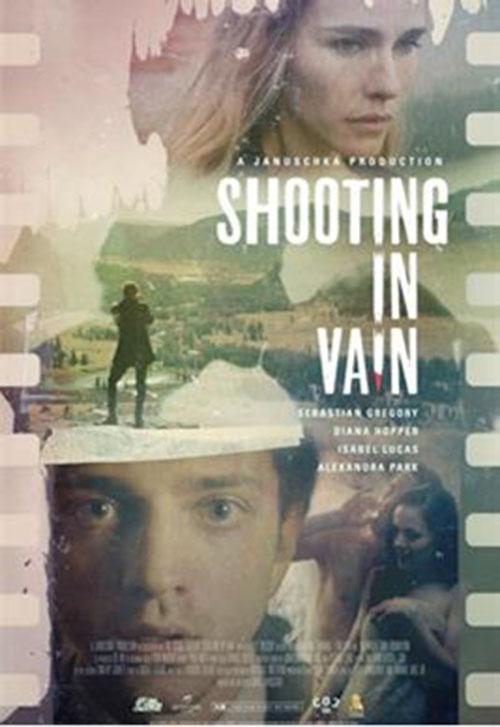 Shooting In Vain 2018 720p WEB-DL X264 AC3-EVO