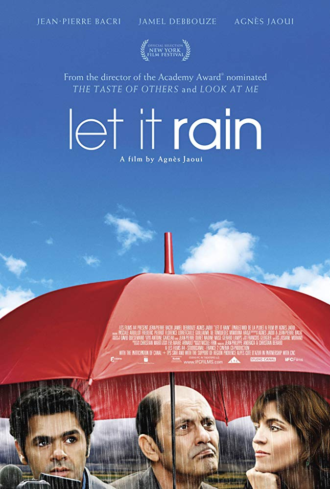 Let It Rain 2008 iNTERNAL BDRip x264-MANiC
