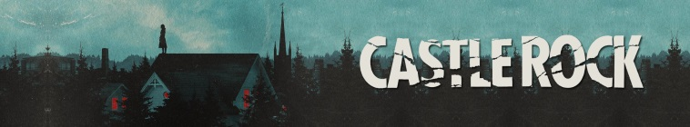 Castle Rock S02E06 720p WEBRip x264-TBS