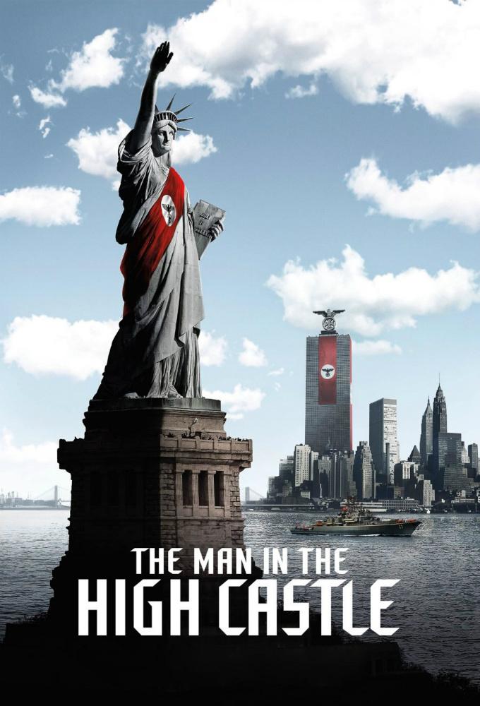 The Man in the High Castle S04E05 PROPER 720p WEB H264-METCON