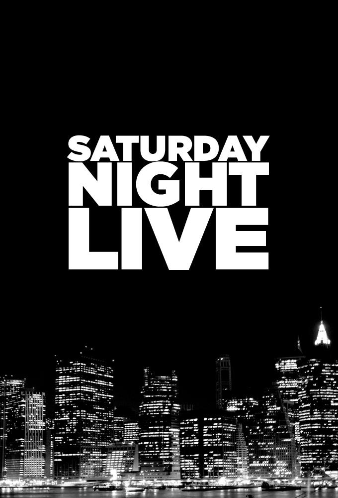 Saturday Night Live S45E05 Kristen Stewart iNTERNAL 720p WEB h264-DEFY