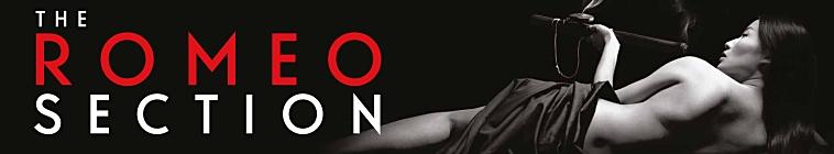 The Romeo Section Season 02 Complete 720p WEB-DL 2CH x265 HEVC-PSA