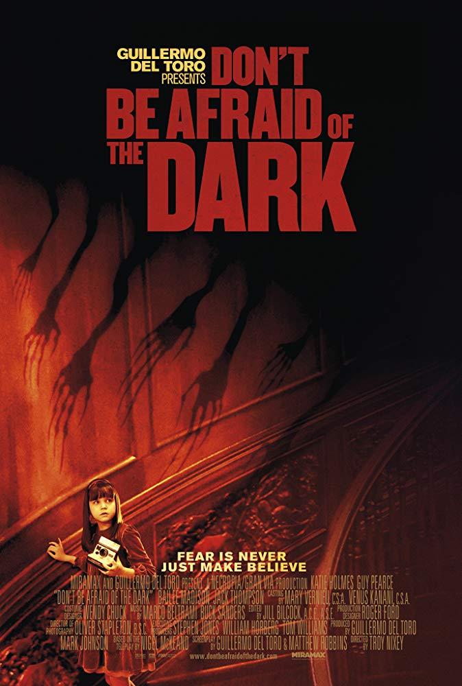 Dont Be Afraid of the Dark 1973 1080p BluRay x264-PSYCHD