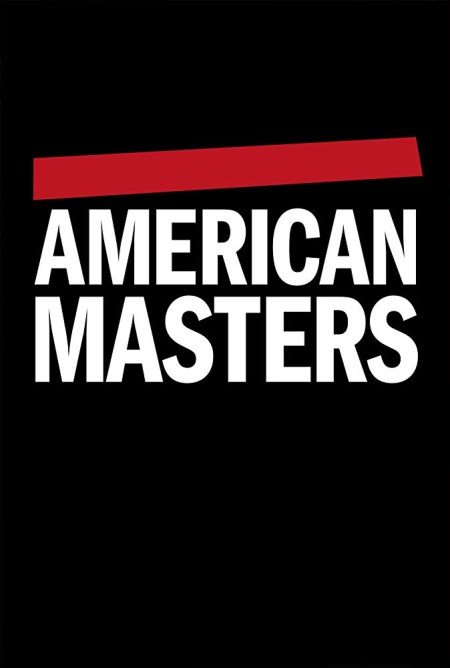 American Masters S33E12 N Scott Momaday Words From A Bear 480p x264-mSD