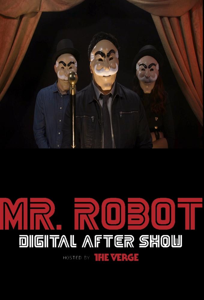 Mr Robot S04E09 720p WEB h264-TBS