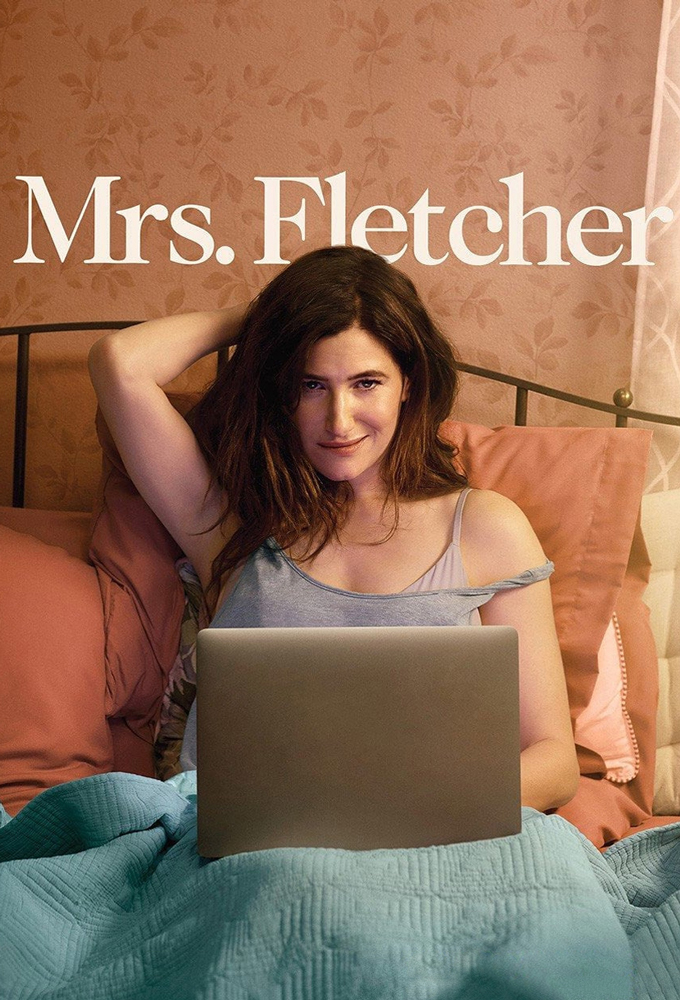 Mrs Fletcher S01E06 1080p WEB h264-TBS