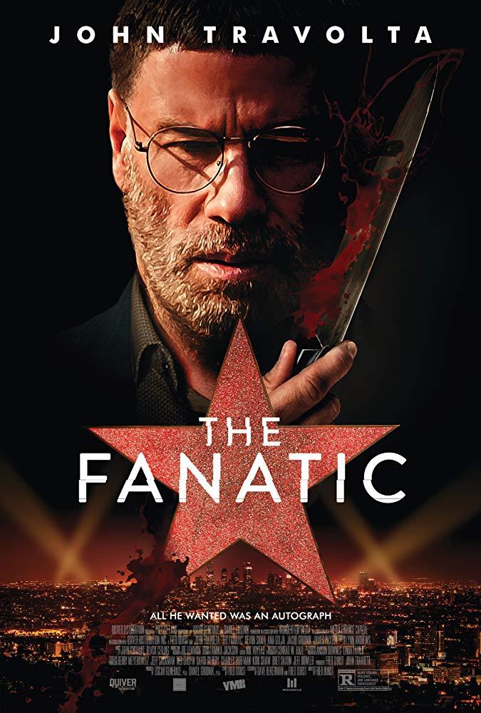 The Fanatic 2019 BDRip x264-ROVERS[EtMovies]