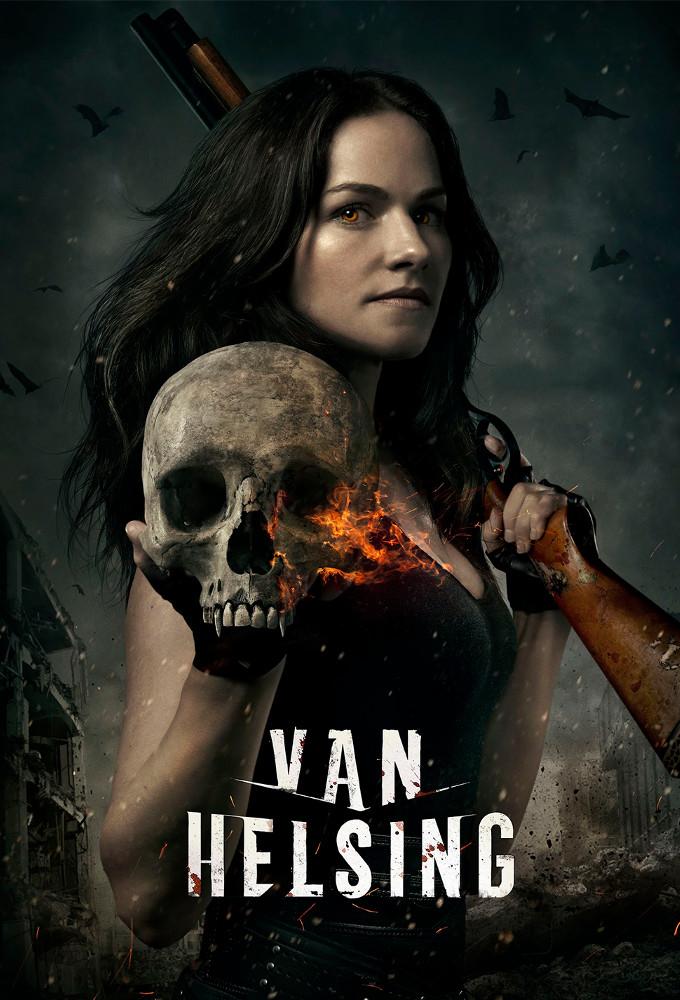 Van Helsing S04E12 WEBRip x264-ION10