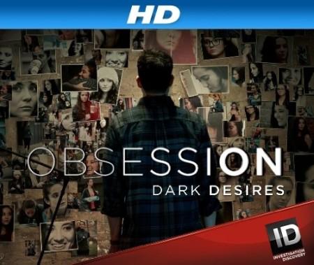 Obsession Dark Desires S02E05 Occult Following 720p WEB h264-CAFFEiNE