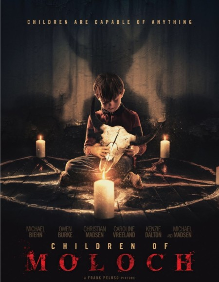 Red Handed 2019 1080p WEB-DL H264 AC3-EVO