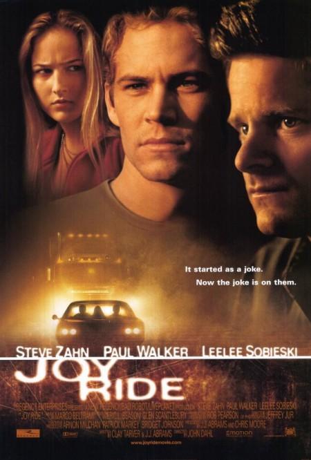 Roadkill S08E02 Twice the Power Half the Trucks Leah Pritchett WEB x264-ROBOTS