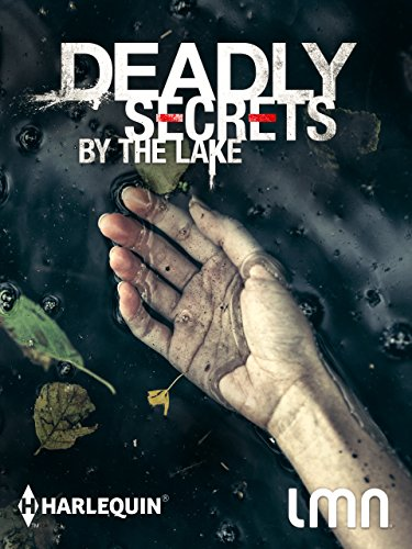 Deadly Secrets by the Lake 2017 WEBRip XviD MP3-XVID