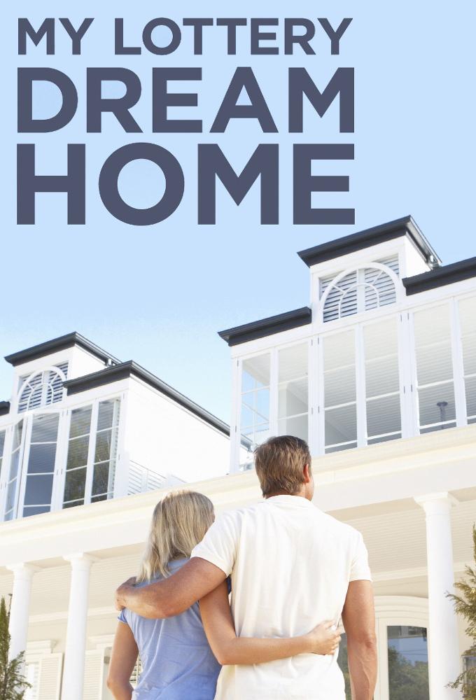 My Lottery Dream Home S08E08 Bangor or Bust 720p HEVC x265-MeGusta