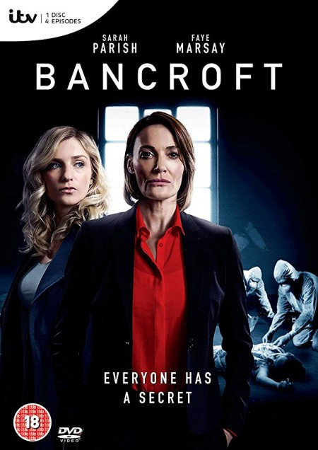 Bancroft S02E01 HDTV x264-RiVER