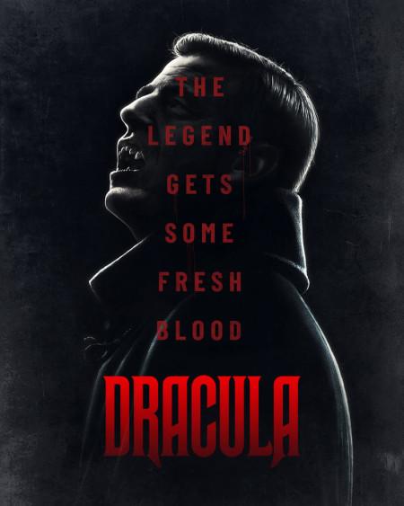 Dracula 2020 S01E01 HDTV x264-RiVER