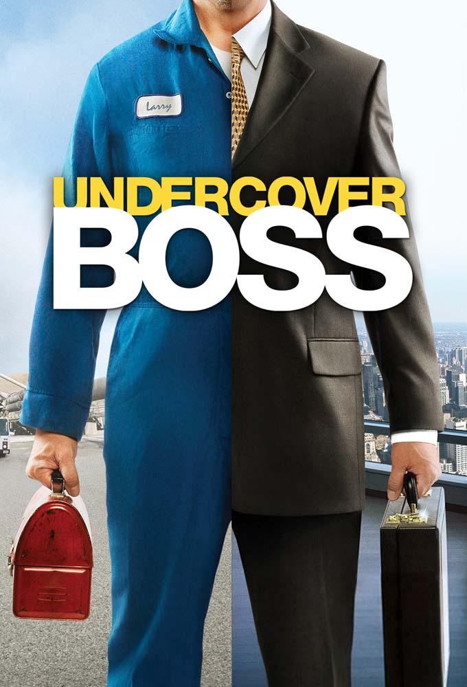 Undercover Boss US S10E01 1080p WEB x264-TBS