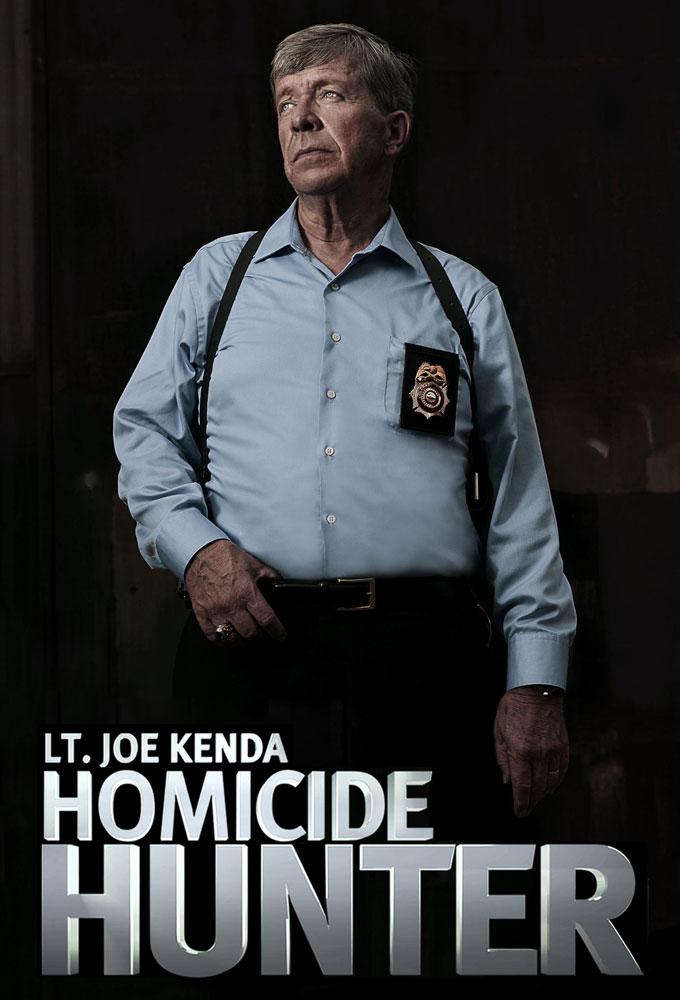Homicide Hunter Lt Joe Kenda S09E17 Blood Relative 1080p ID WEB-DL AAC2 0 x264-