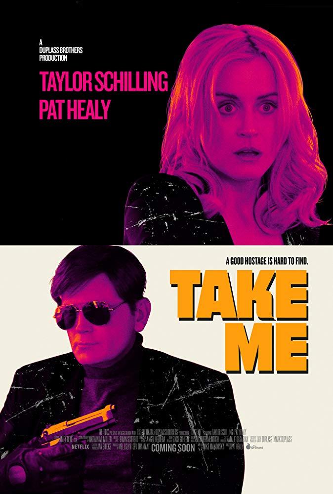 Take Me 2017 WEB-DL x264-FGT