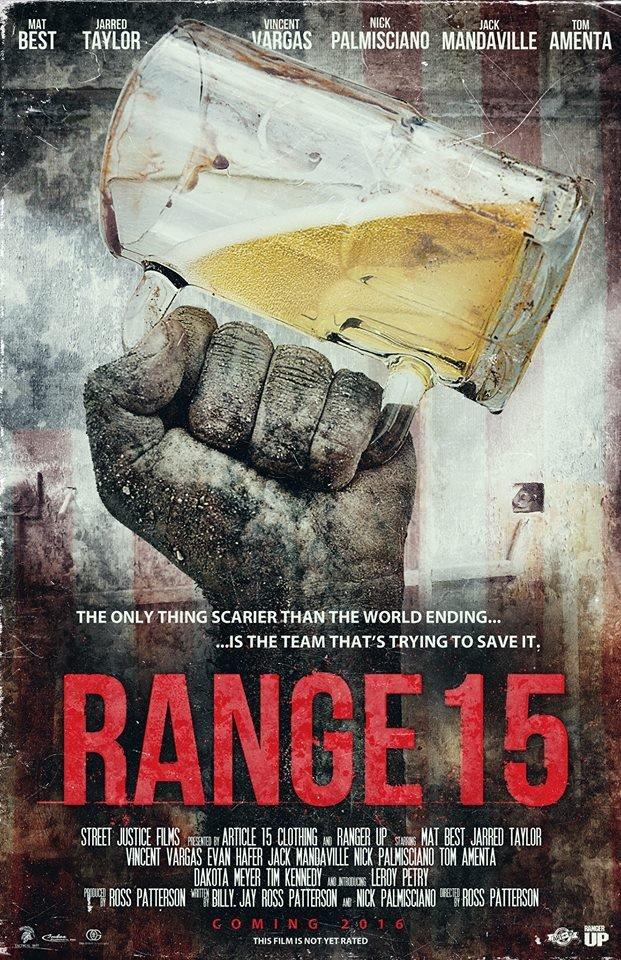 Range 15 2016 1080p WEB-DL DD5 1 H264-FGT