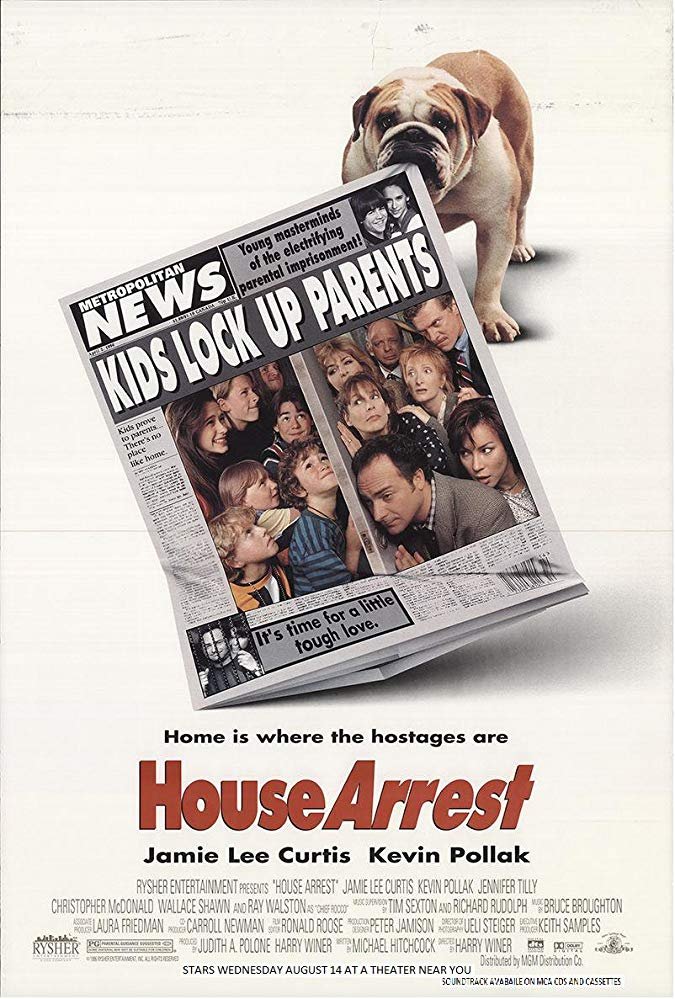 House Arrest 1996 [720p] [WEBRip] YIFY