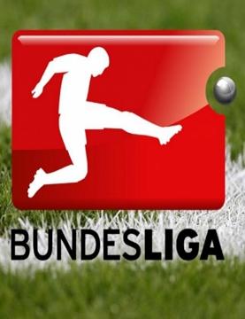Bundesliga 2020 02 01 Hoffenheim vs Bayer Leverkusen 720p WEB h264-ADMIT