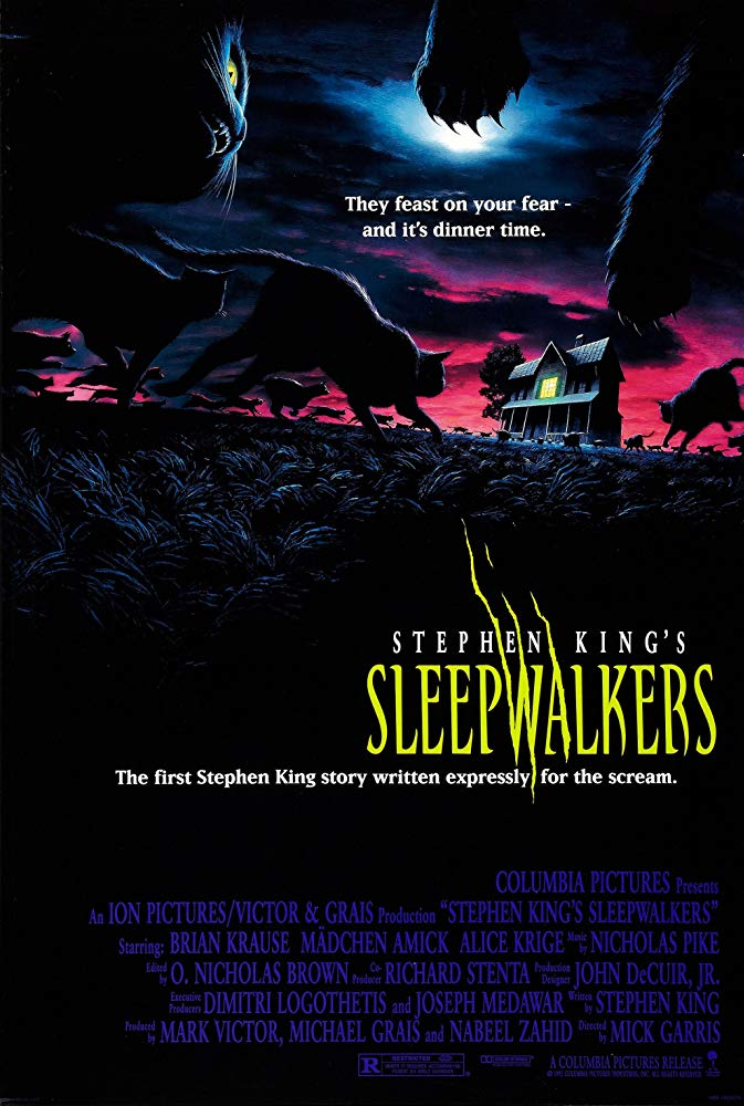 Sleepwalkers 1992 SHOUT BRRip XviD MP3-XVID