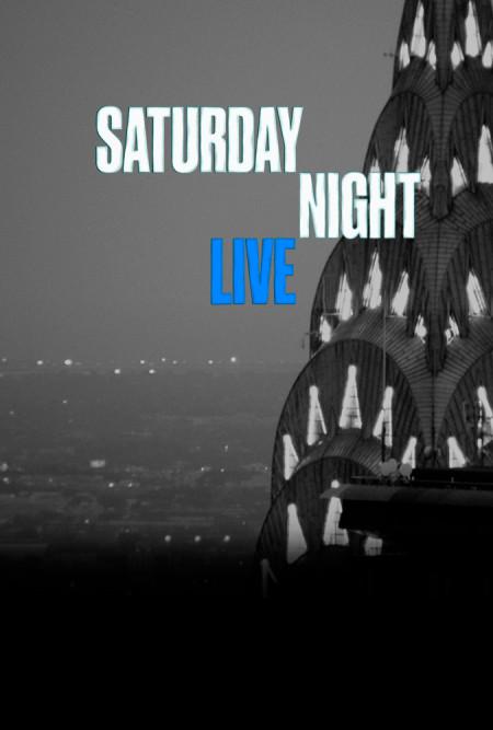 Saturday Night Live S45E13 RuPaul iNTERNAL 720p WEB x264-TRUMP
