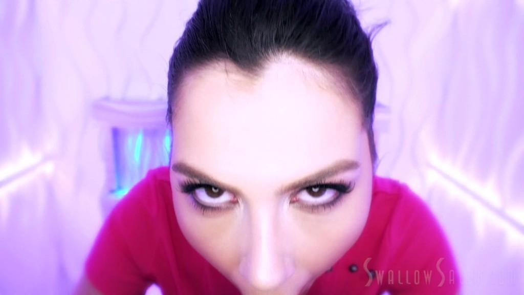 SwallowSalon 19 08 23 Valentina Nappi XXX 1080p MP4-KTR