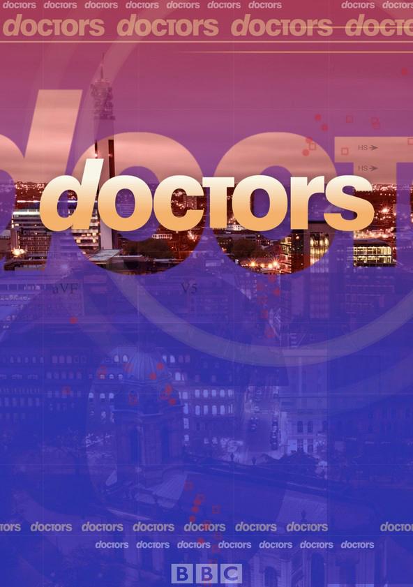 Doctors S21E58 720p HDTV x264-NORiTE