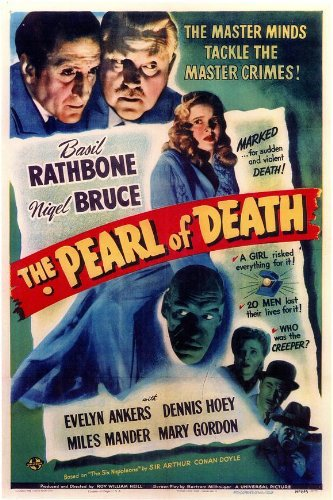 The Pearl of Death 1944 [720p] [BluRay] YIFY